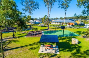 Picture of Lot 1323 Western Rd, Medowie NSW 2318