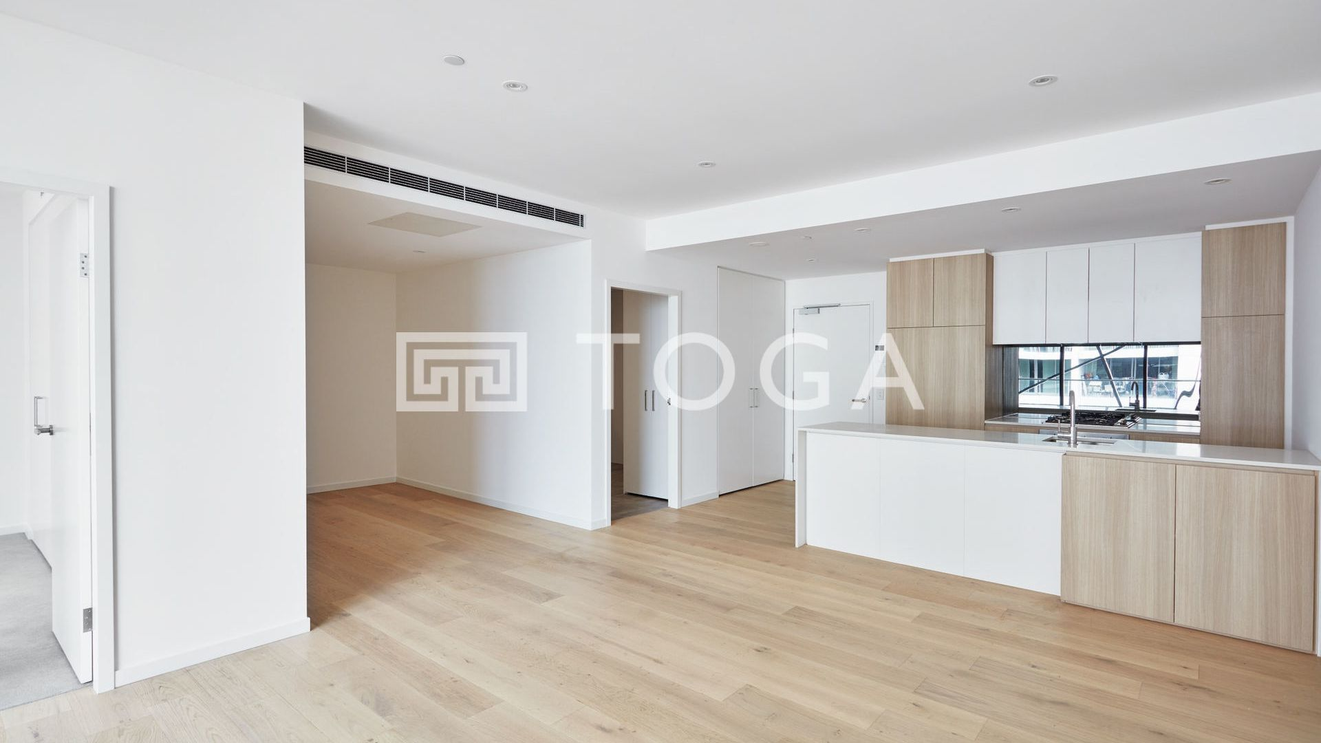 106/30 Anderson Street, Chatswood NSW 2067, Image 2