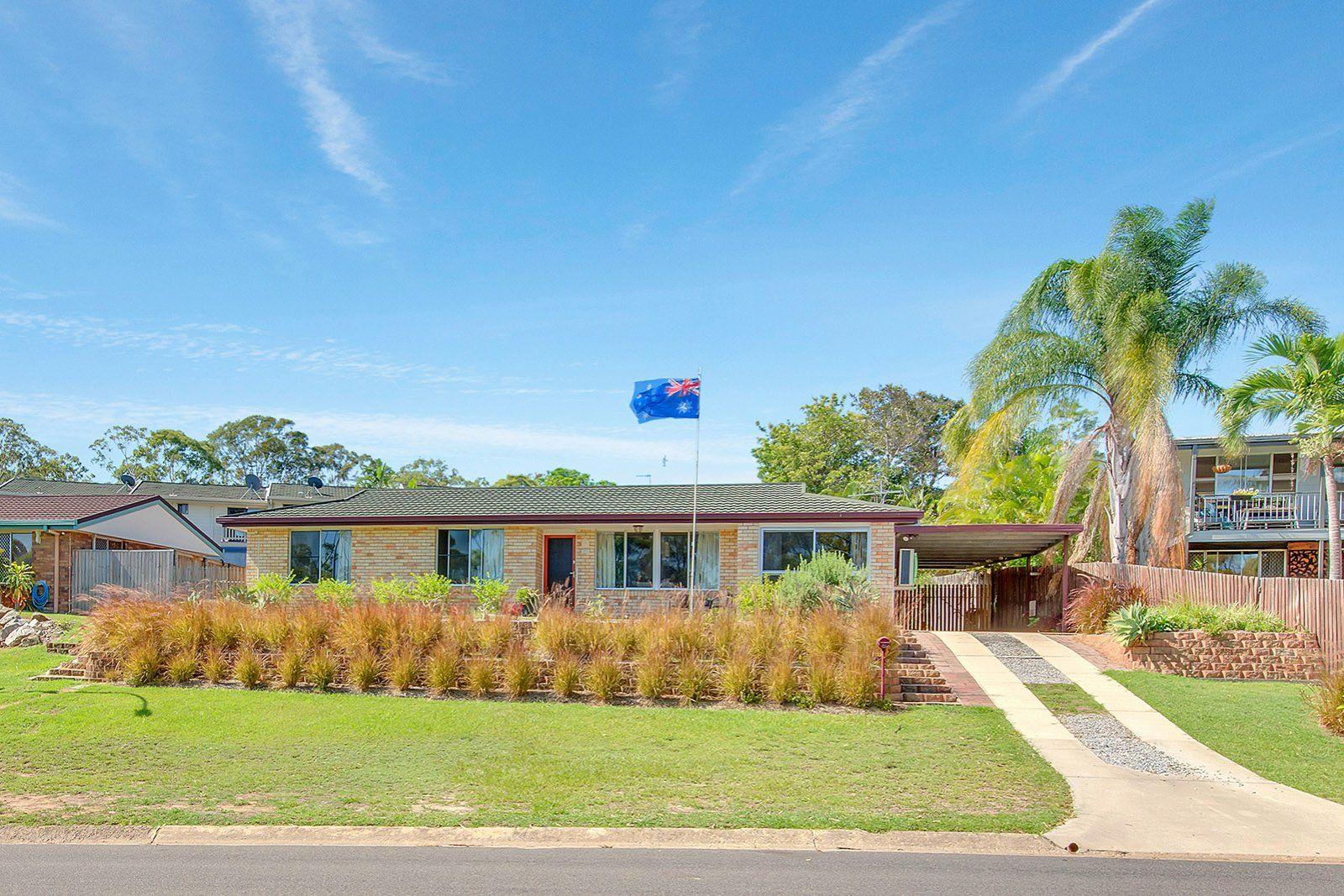 24 Parkside Street, Tannum Sands QLD 4680, Image 1