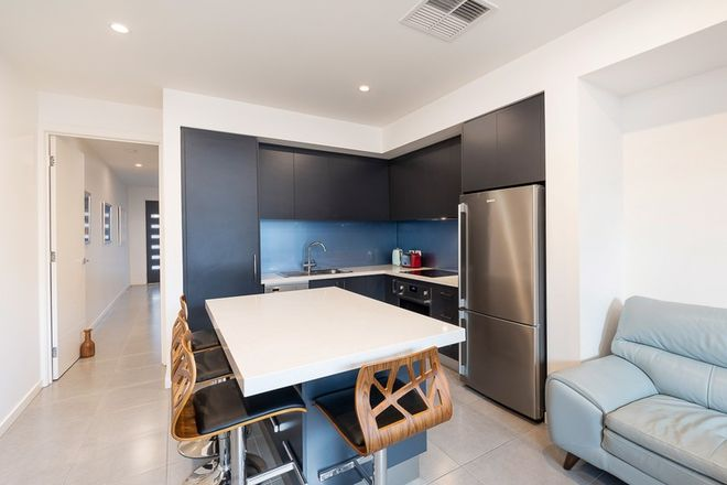 Picture of 6a Albert Place, MOUNT BARKER SA 5251