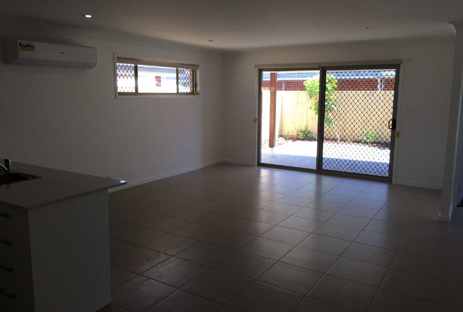 32 Abbeywood Street, Taigum QLD 4018, Image 1