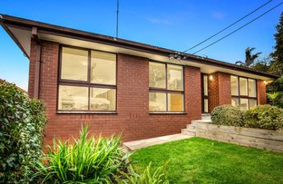 Picture of 1/60 Bolingbroke Street, Pascoe Vale VIC 3044