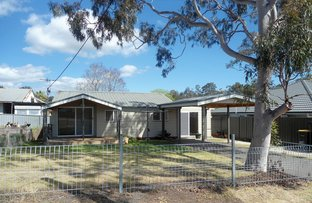 Picture of 56 Bathurst Street, Abermain NSW 2326