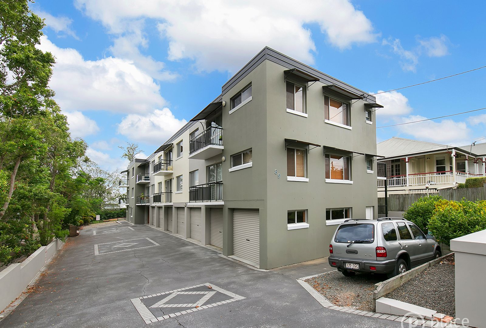 1/89 Villa Street, Annerley QLD 4103, Image 1