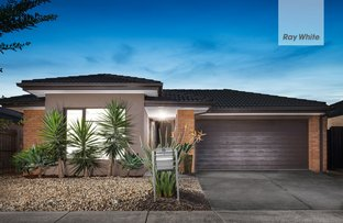 Picture of 15 Navigate Road, Doreen VIC 3754