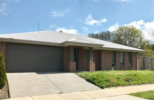 Picture of 80  Mills Road, Warragul VIC 3820