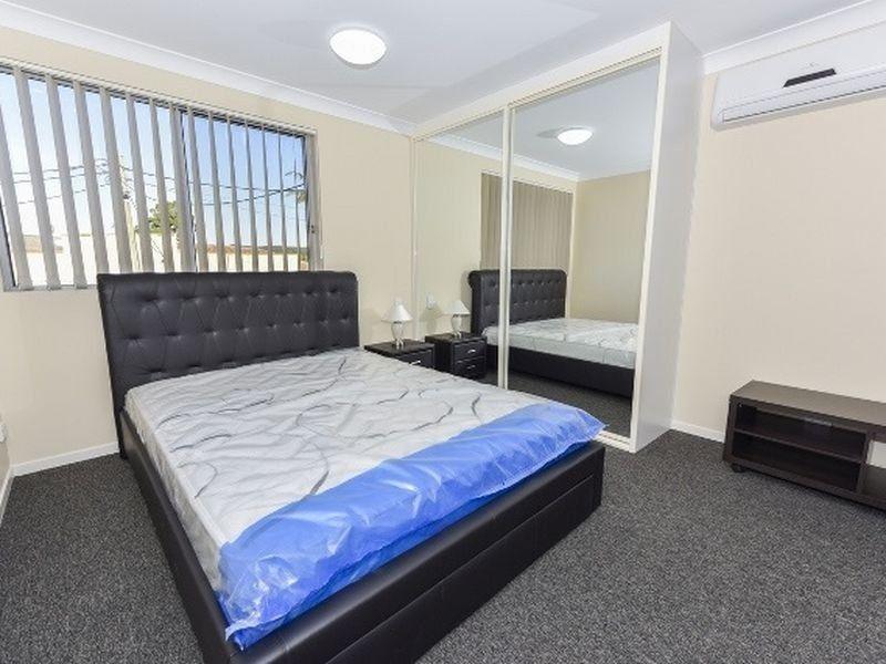 65A Webb Street, East Gosford NSW 2250, Image 1