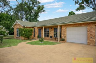 Picture of 2/28 Mortimer  Street, Mudgee NSW 2850