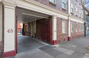 Picture of 602/45 Victoria Parade, Collingwood VIC 3066
