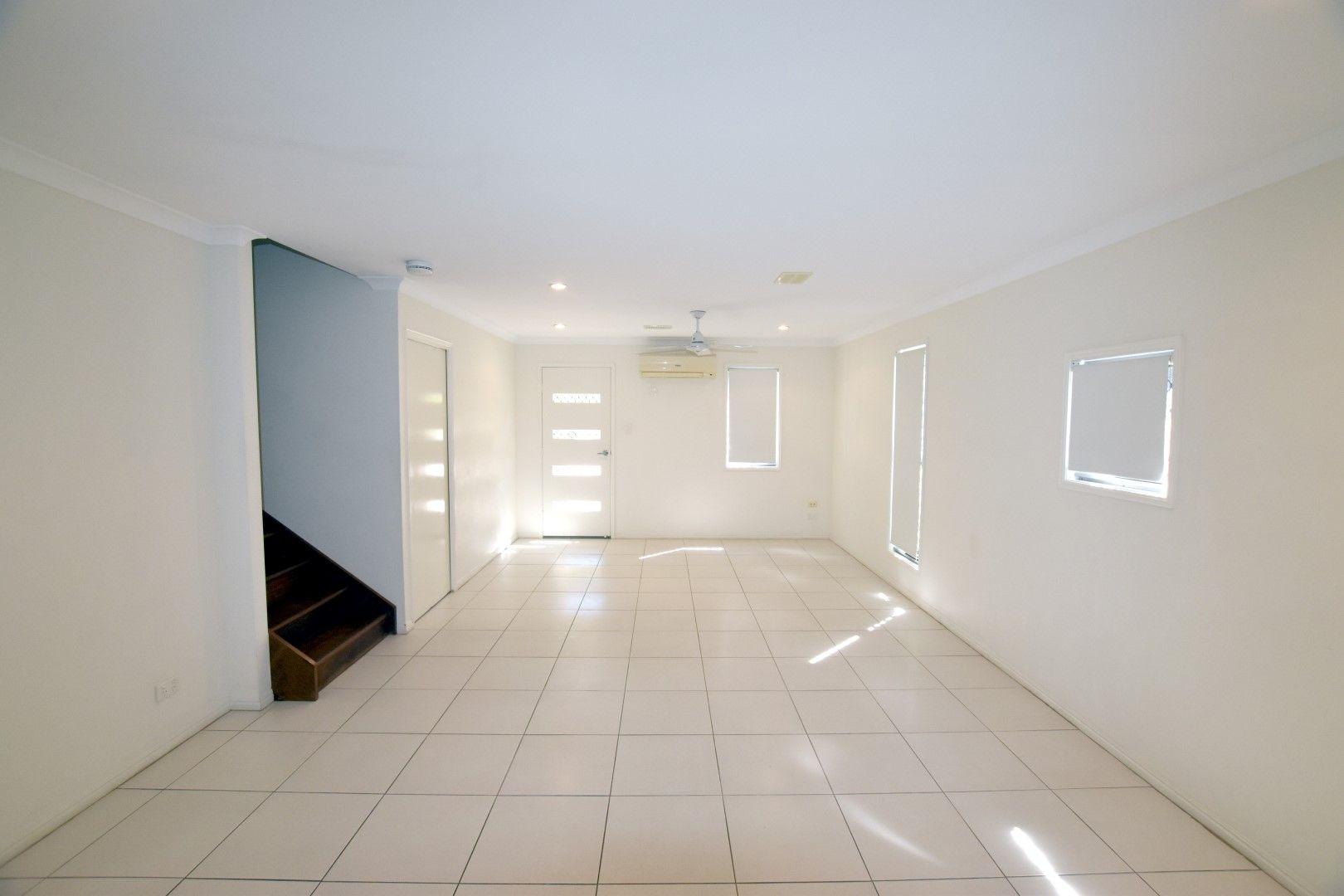 5/77 Ann Street, South Gladstone QLD 4680, Image 1