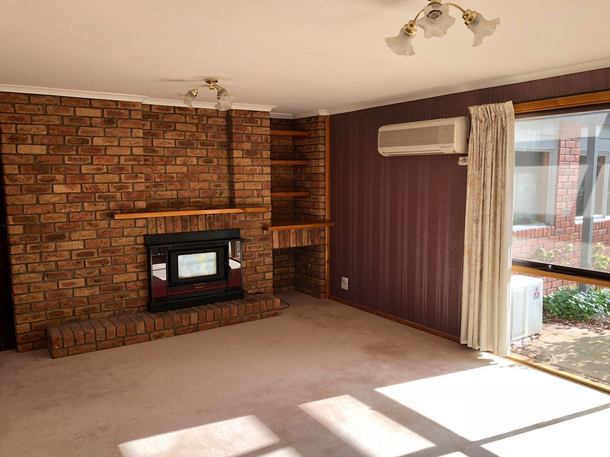 15-17 Olney Street, Winchelsea VIC 3241, Image 1