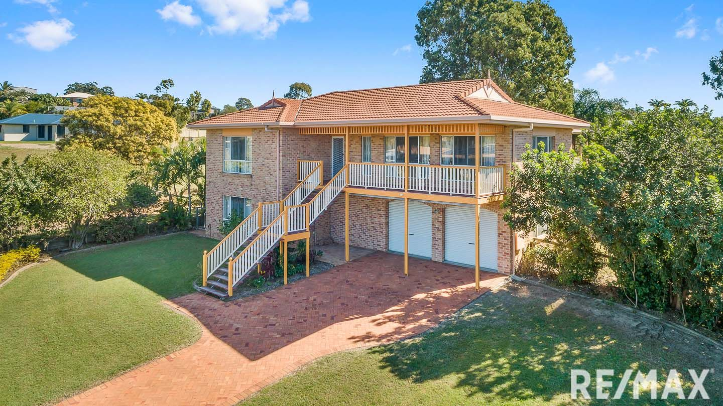 128-130 Bengtson Road, River Heads QLD 4655, Image 0