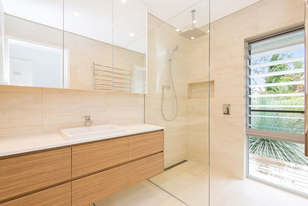 12 Sanananda Avenue, Allambie Heights NSW 2100, Image 2