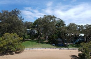 Picture of 50 Attunga St, Macleay Island QLD 4184
