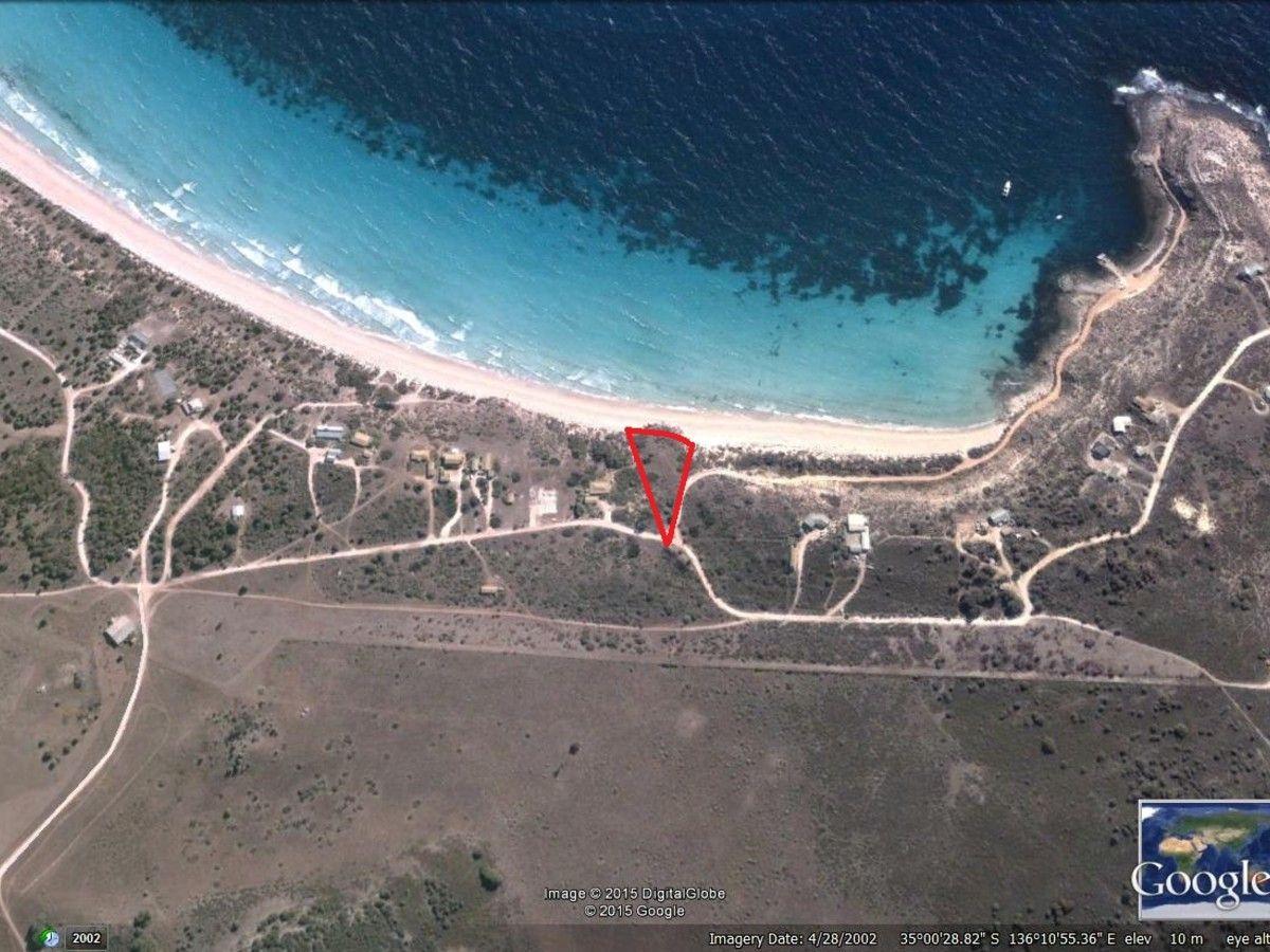 Lot 23/Whalers Drive Thistle Island, Port Lincoln SA 5606, Image 1