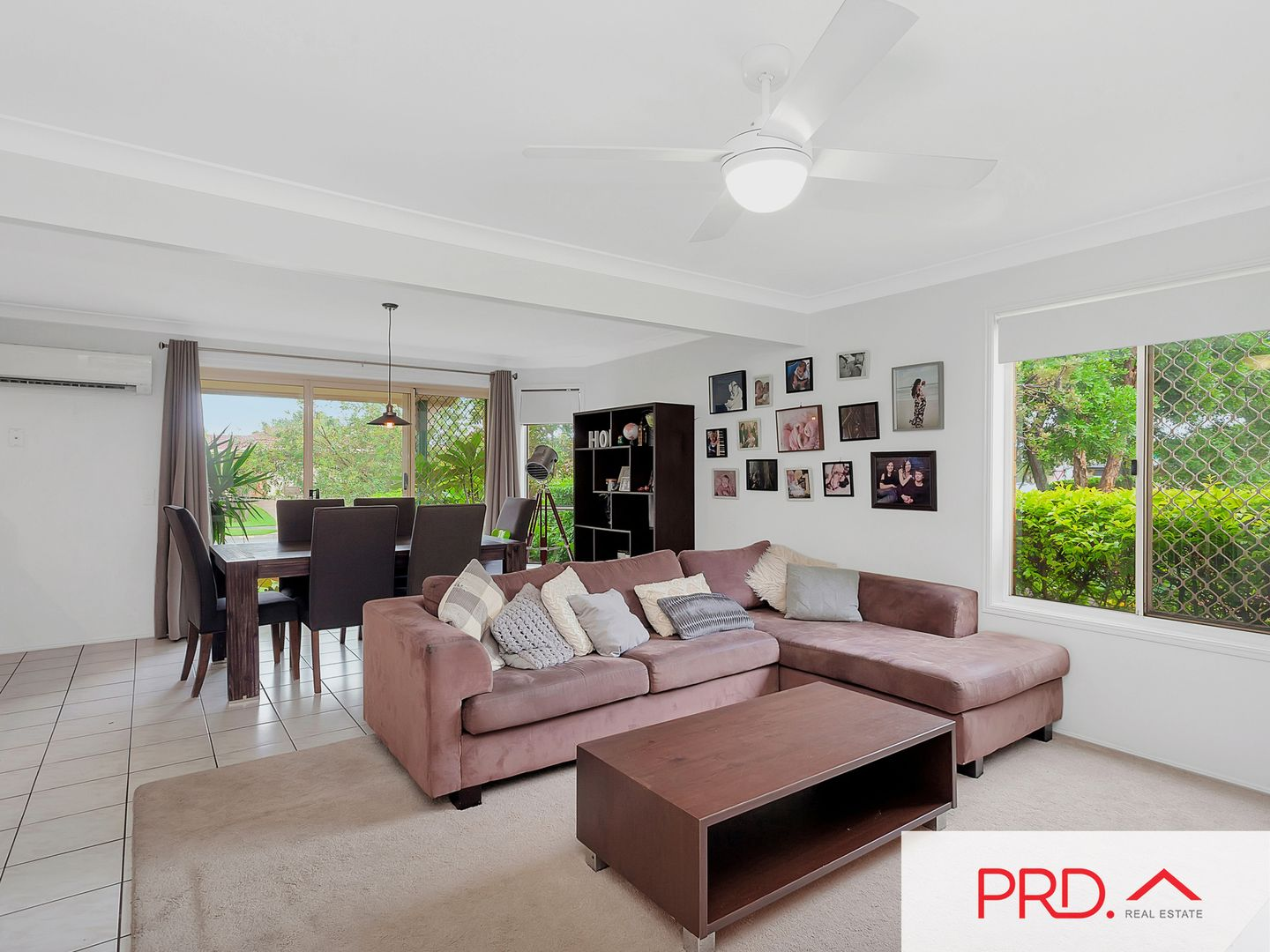 15/2 Cassowary Drive, Burleigh Waters QLD 4220, Image 2