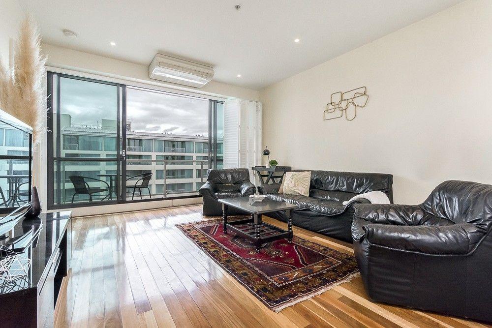 4601/4 Yarra Street, Geelong VIC 3220, Image 2