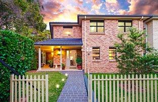 Picture of 1 Copeland Street, Richmond NSW 2753