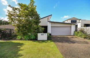 Picture of 4 Lotte Place, Caloundra West QLD 4551