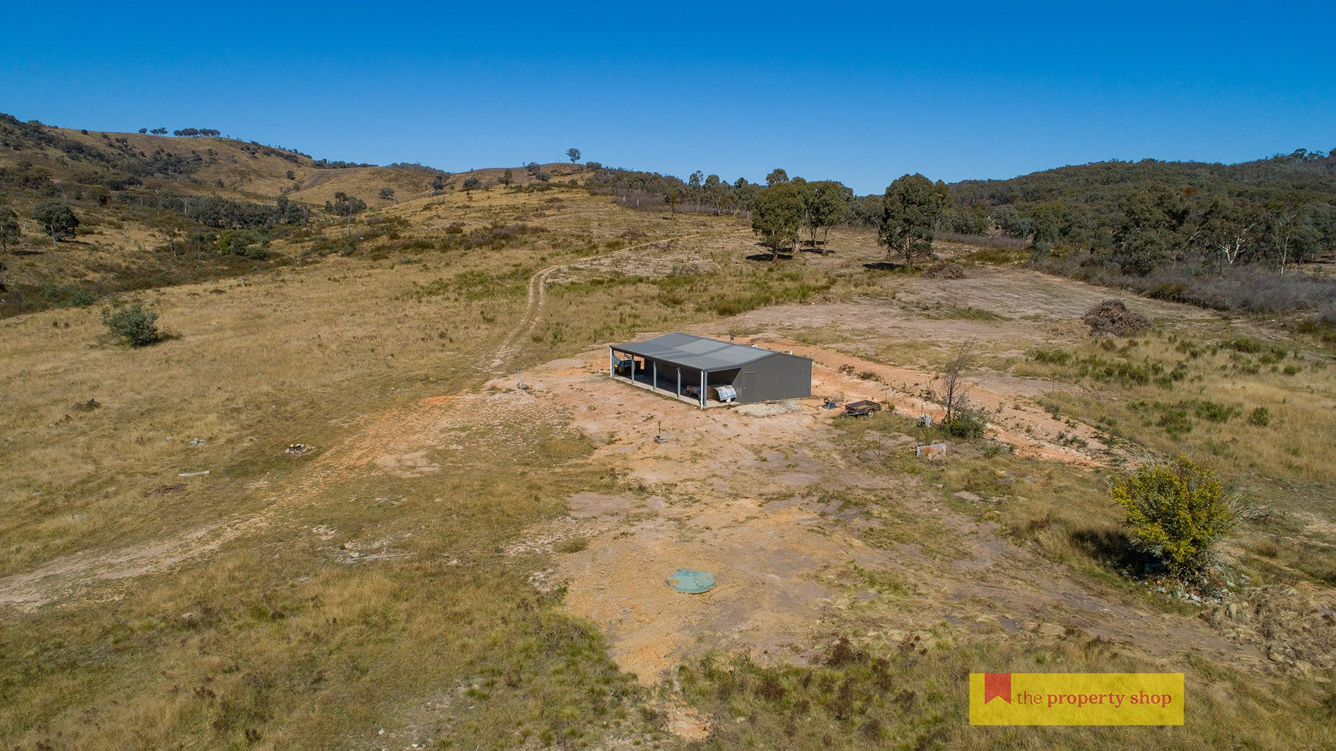 99 Hill End  Road, Mudgee NSW 2850, Image 1