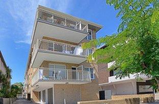 Picture of 9/22 ADDISON STREET, Kensington NSW 2033