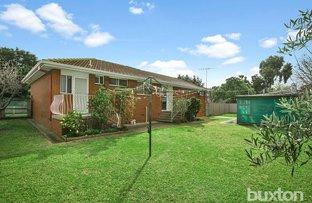 10 Kerr Street, North Geelong VIC 3215