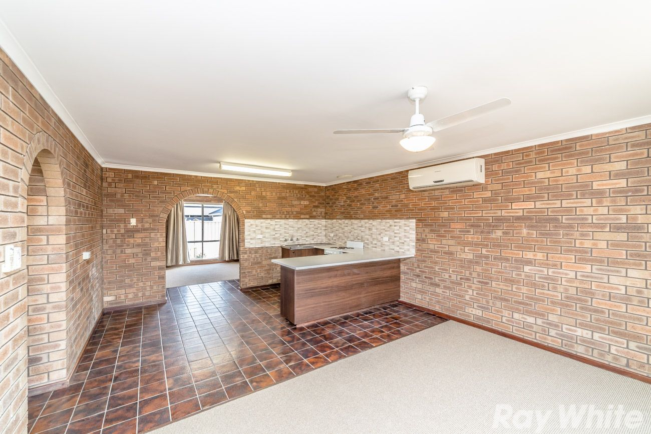 24B Eastern Road, Geraldton WA 6530, Image 0