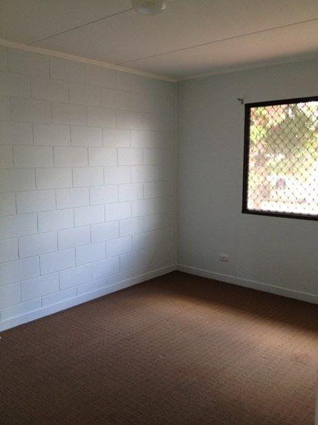 3/24 Camooweal Street, Mount Isa QLD 4825, Image 2