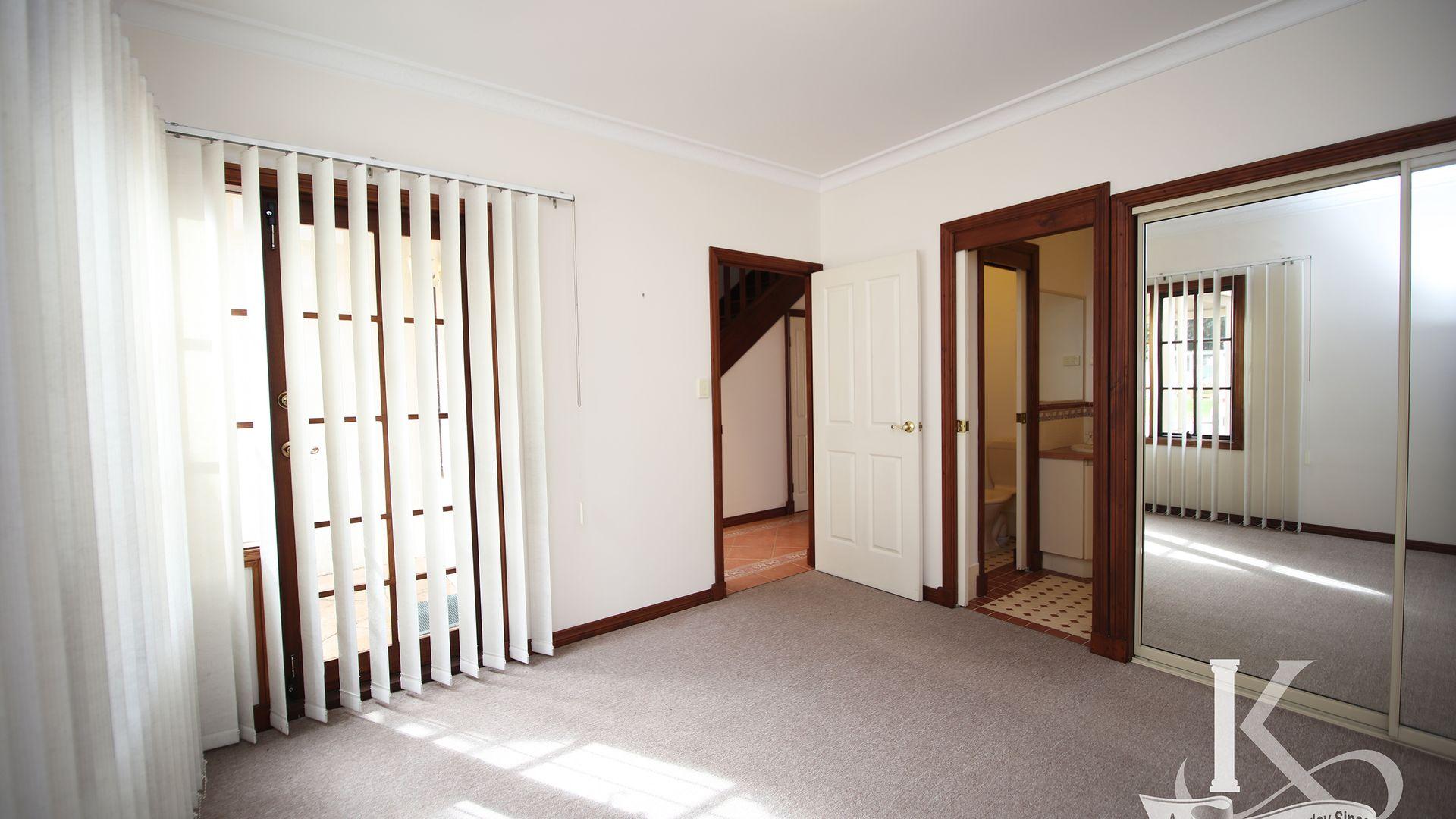 4 Wade Street, Perth WA 6000, Image 2