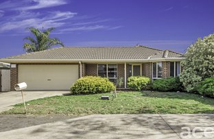 Picture of 20 Gould Walk, Truganina VIC 3029