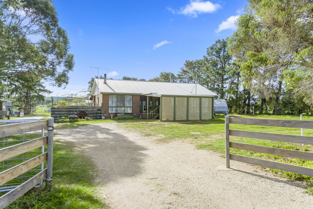 20 School Road, Balliang East VIC 3340, Image 1