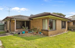Picture of 24 Curtin Street, Flora Hill VIC 3550