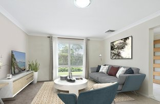 Picture of 20 Corymbia Circuit, Frenchs Forest NSW 2086