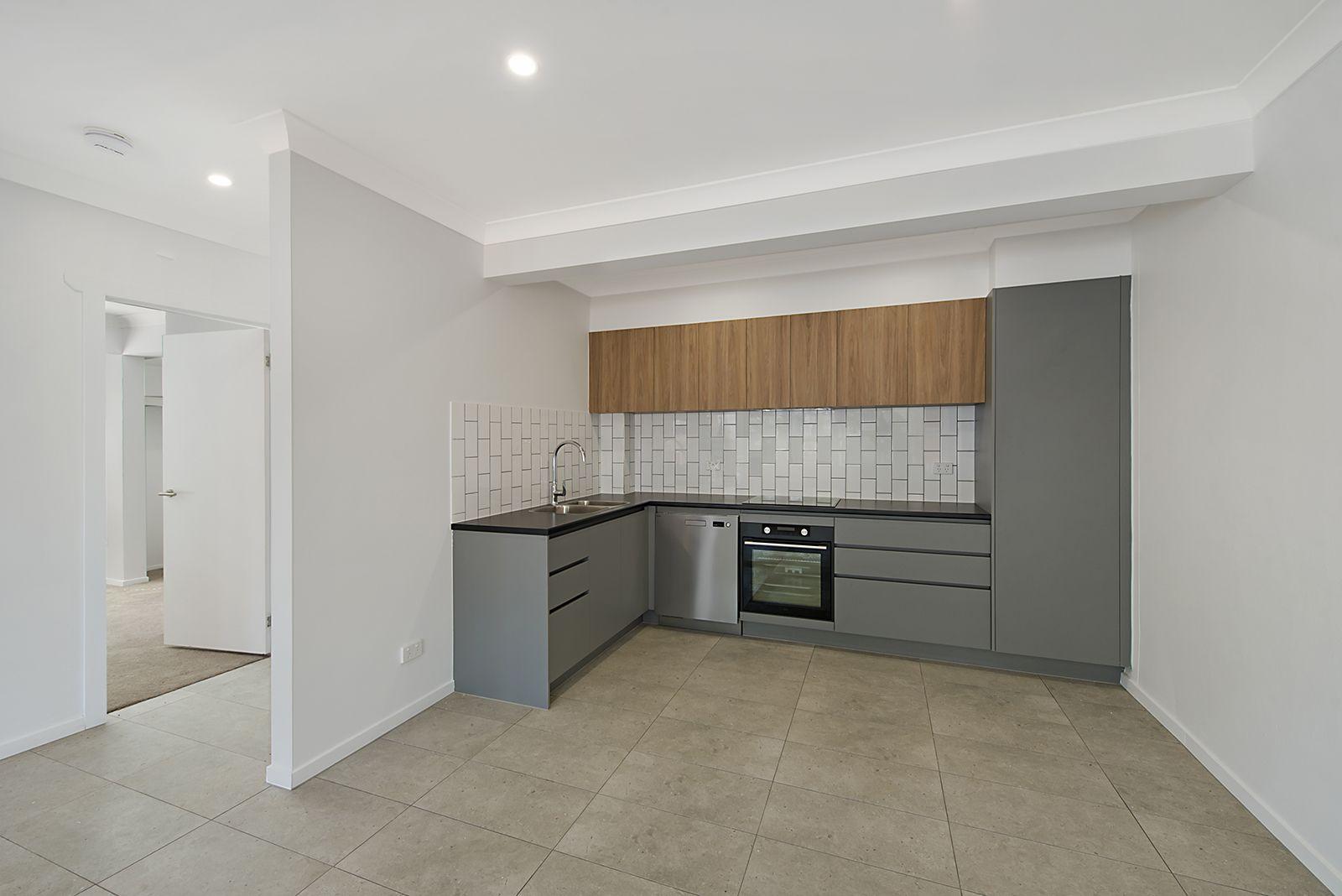 4/52 Beth Eden Terrace, Ashgrove QLD 4060, Image 1