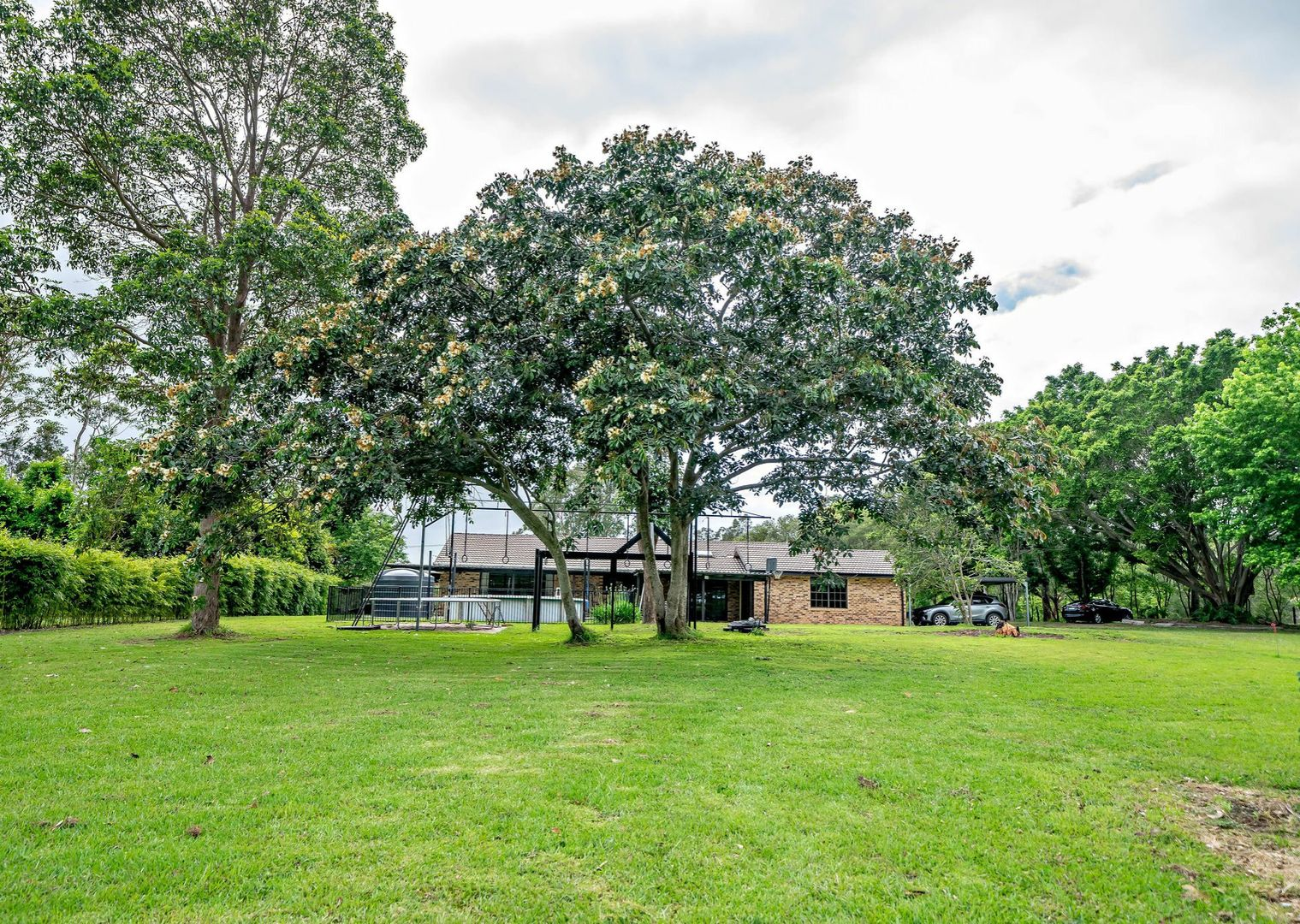 181 Ferry Road, Oxley Island NSW 2430, Image 2