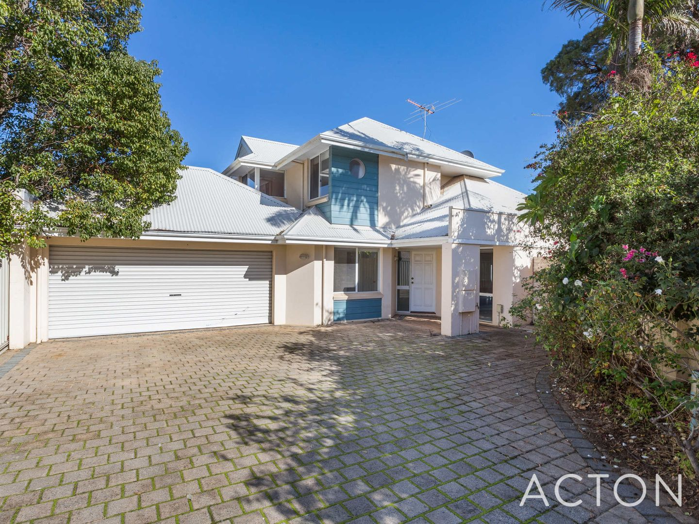 5a Regent Way, Mount Pleasant WA 6153, Image 0