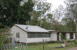 Picture of 310 Miller Road, Logan Village QLD 4207