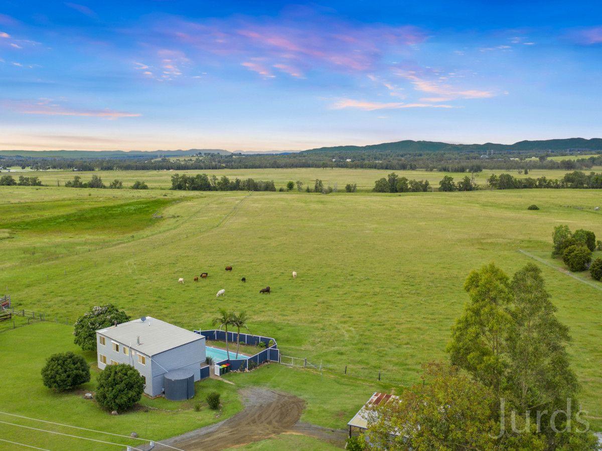 437 Talga Road, Lovedale NSW 2325, Image 0