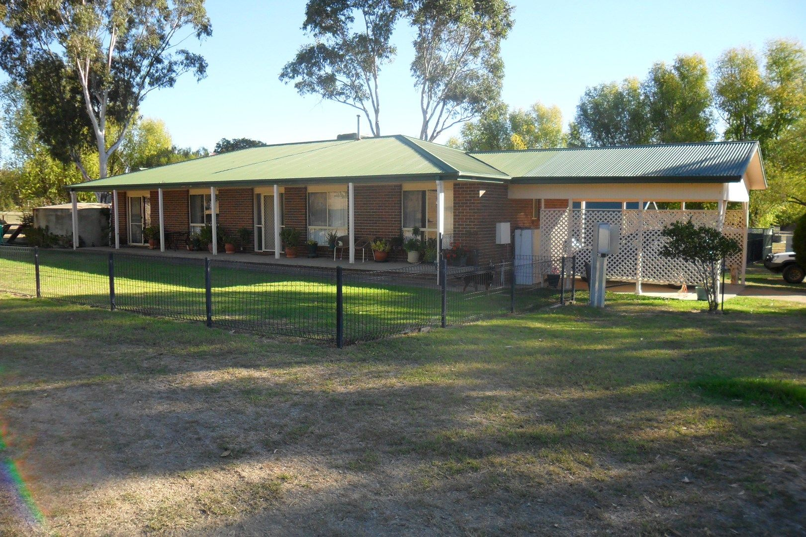4639 Olympic Highway, Young NSW 2594, Image 0