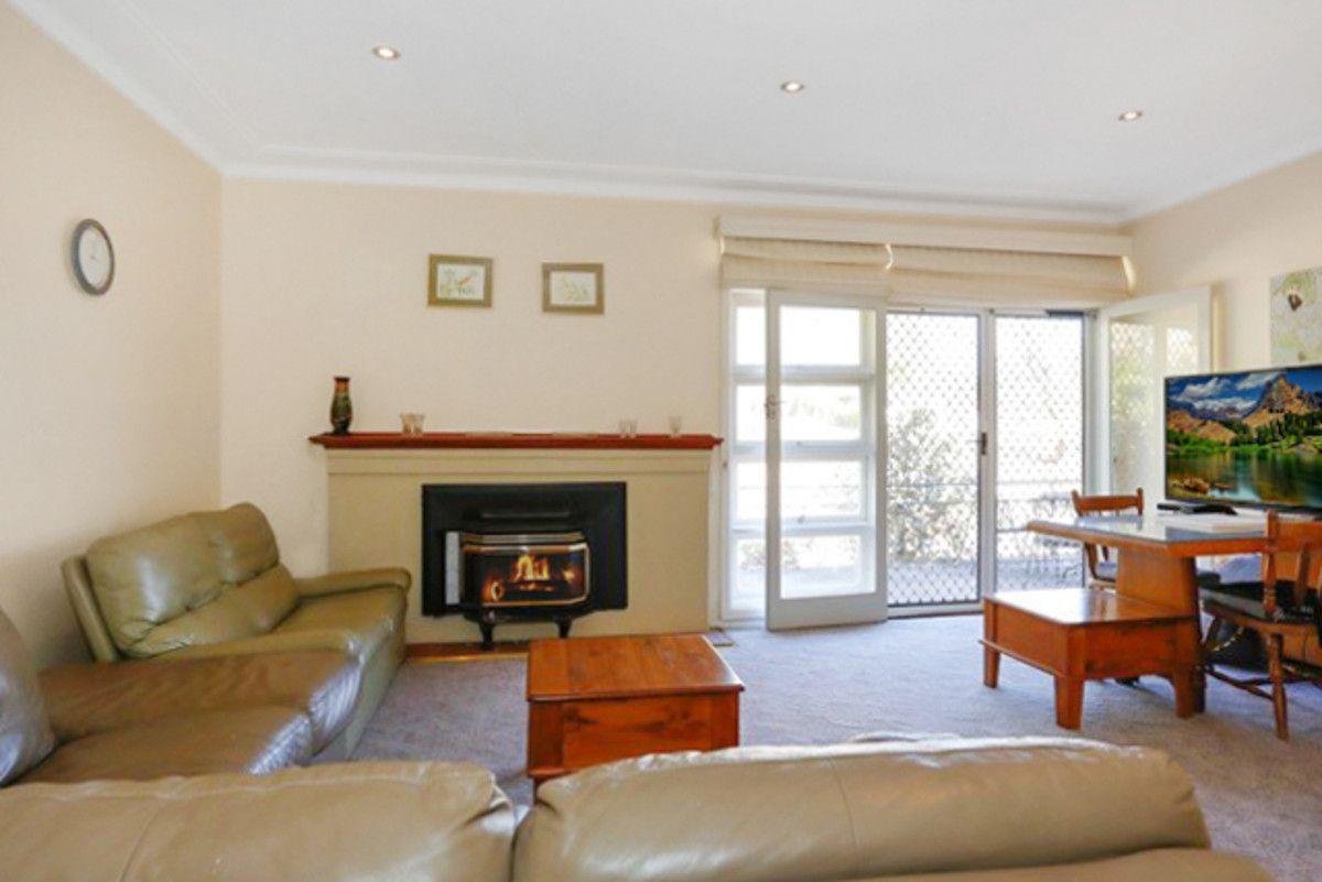 90 White Street, Tamworth NSW 2340, Image 2