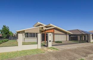 Picture of 94 Ormeau Ridge Road, Ormeau Hills QLD 4208
