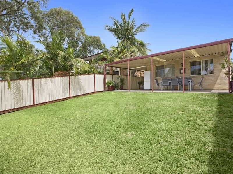 13 Dalley Street, Bonnells Bay NSW 2264, Image 2