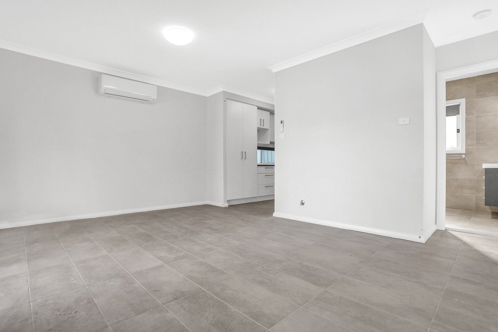 8a Echo Place, Penrith NSW 2750, Image 0