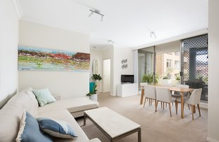 Picture of 7/59-63 Gerrale Street, Cronulla NSW 2230