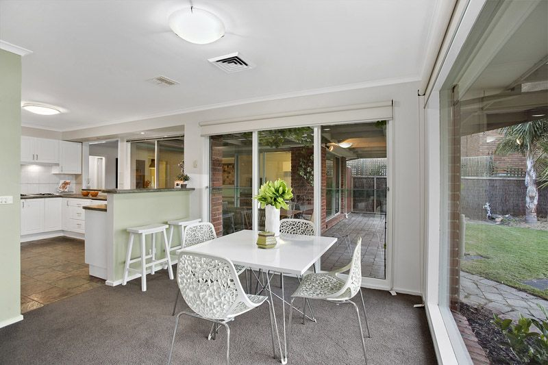 7 Clematis Court, Patterson Lakes VIC 3197, Image 2