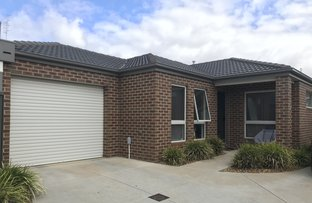 Picture of 6/395 Forest Street, Wendouree VIC 3355