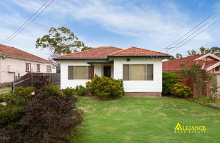 Picture of 54 Lucas  Road, East Hills NSW 2213