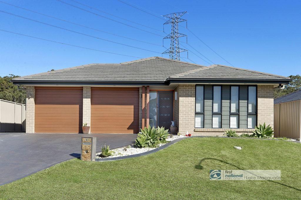 5 Devonshire Street, Cameron Park NSW 2285, Image 0