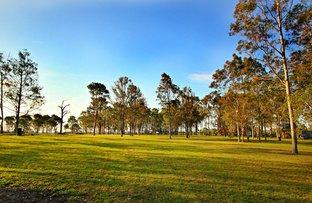 Picture of 66 Mount Vernon Road, Mount Vernon NSW 2178