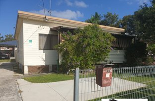Picture of 19 Nirringa Road, Summerland Point NSW 2259
